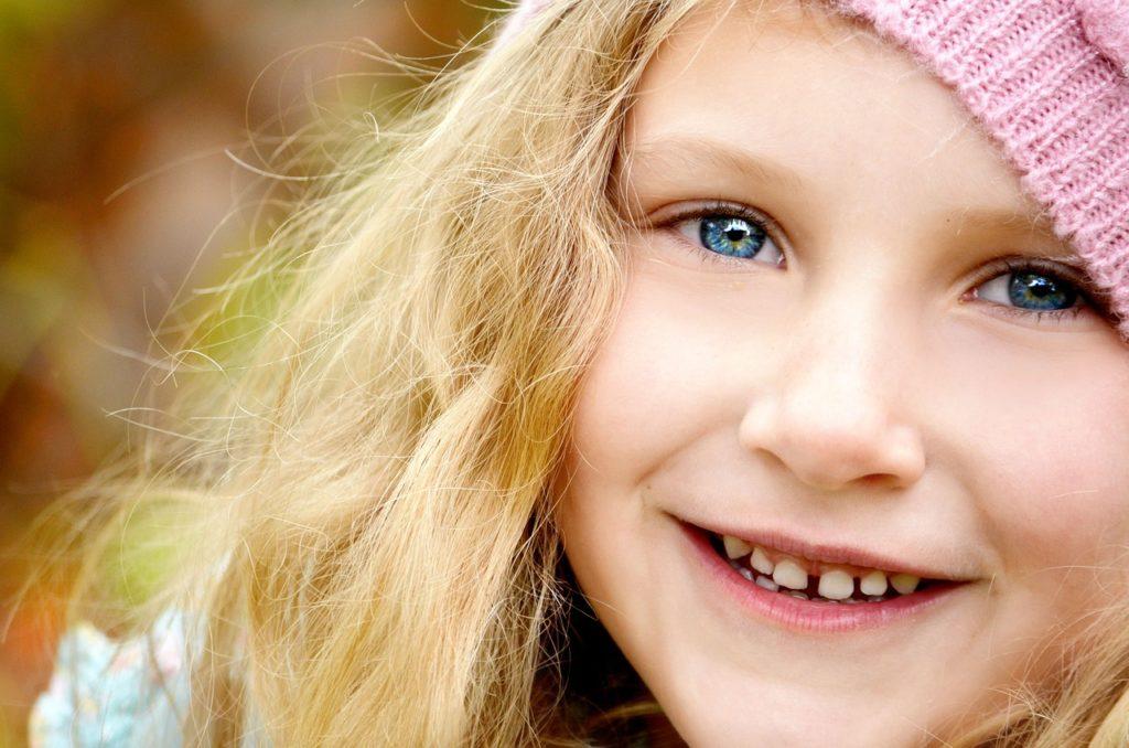 child-476507_1280-1024x678