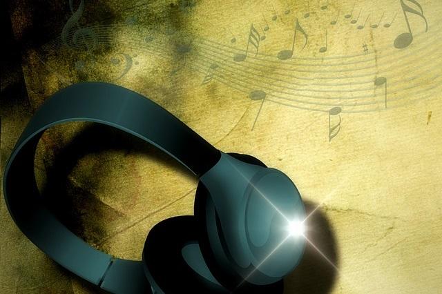 Hallási figyelem tréniing